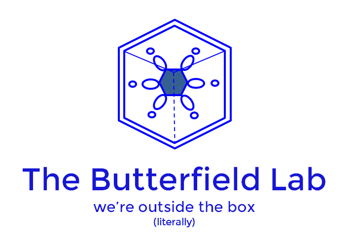 The Butterfield Lab